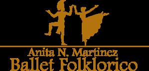 ANMBF-header-logo