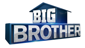 BB16_LOGO_1920x1080_REVISED
