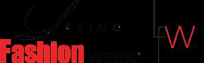 LFweek2012