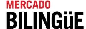 Mbilingue logo