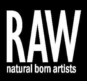 raw-logo-blkbg