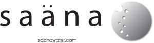 Saana logo horizontal