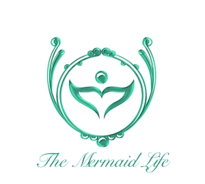 TheMermaidLife_logo