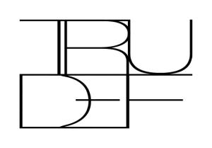 Tru def black fonts