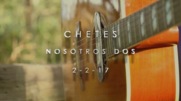 chetes-online-pic-1