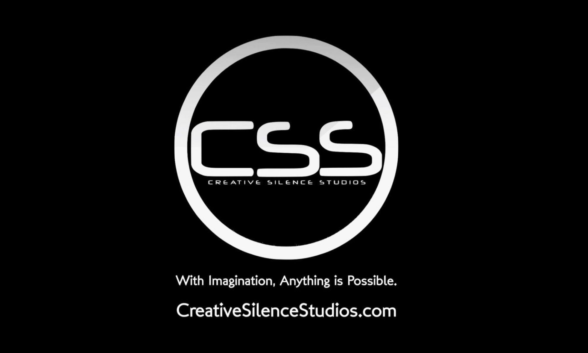 Creative Silence Studios